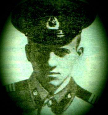 Семиохин Владимир Анатольевич